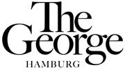 TheGeorge_Logo_kl